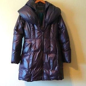 Elie tahari puffer jacket NEW NEW NEW NEW